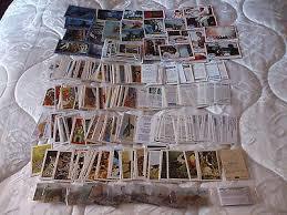 trade card 2 preservation