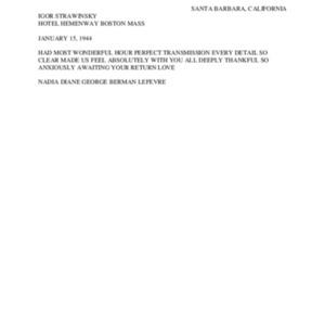 http://doana.lib.uoguelph.ca/kfrancis/Chapter 3_42.pdf