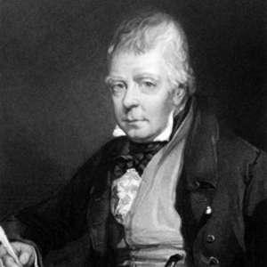 Walter-Scott-1st-Baronet-1870.jpg