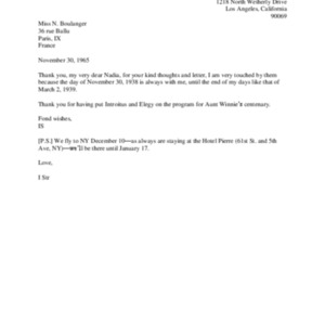 http://doana.lib.uoguelph.ca/kfrancis/Chapter 6_66.pdf