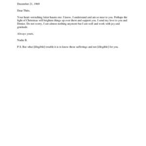 http://doana.lib.uoguelph.ca/kfrancis/Chapter 6_87.pdf
