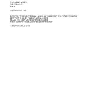 http://doana.lib.uoguelph.ca/kfrancis/Chapter 6_59.pdf