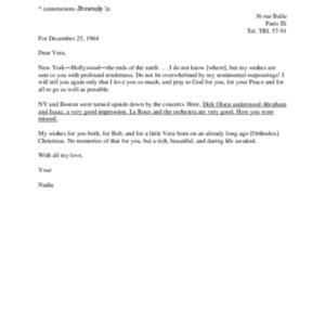 http://doana.lib.uoguelph.ca/kfrancis/Chapter 6_63.pdf