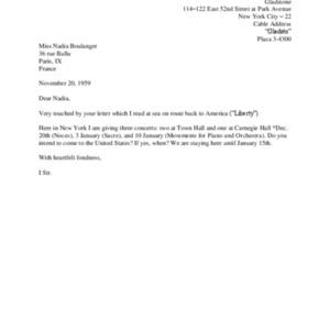 http://doana.lib.uoguelph.ca/kfrancis/Chapter 6_28.pdf