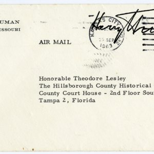 Harry_Truman_Envelope.jpg