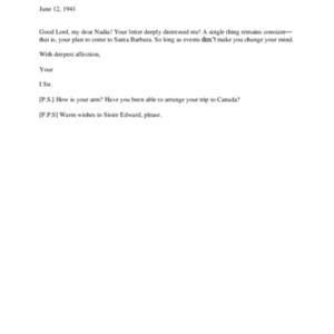 http://doana.lib.uoguelph.ca/kfrancis/Chapter 3_11.pdf