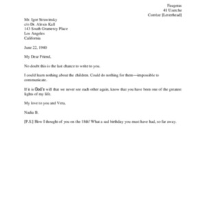 http://doana.lib.uoguelph.ca/kfrancis/Chapter 2_21.pdf