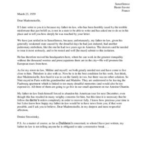 http://doana.lib.uoguelph.ca/kfrancis/Chapter 2_10.pdf