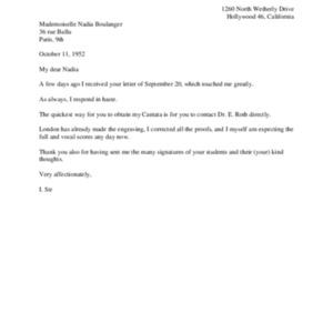http://doana.lib.uoguelph.ca/kfrancis/Chapter 5_20.pdf