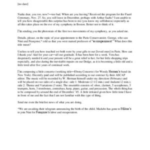 http://doana.lib.uoguelph.ca/kfrancis/Chapter 3_74.pdf