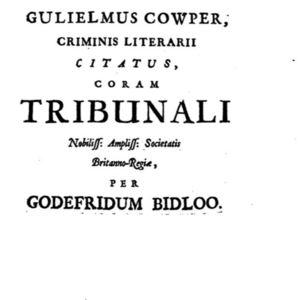 criminalis literarii cowper and bidloo.JPG