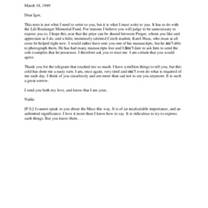 http://doana.lib.uoguelph.ca/kfrancis/Chapter 4_28.pdf