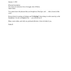http://doana.lib.uoguelph.ca/kfrancis/Chapter 3_29.pdf