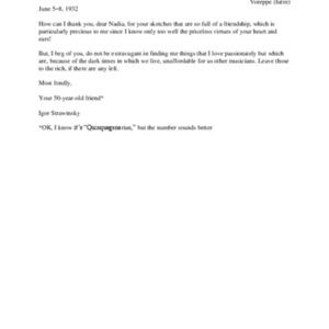 http://doana.lib.uoguelph.ca/kfrancis/Chapter 1_15.pdf