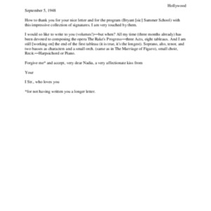 http://doana.lib.uoguelph.ca/kfrancis/Chapter 4_26.pdf