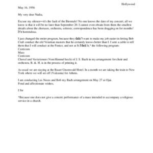 http://doana.lib.uoguelph.ca/kfrancis/Chapter 5_54.pdf