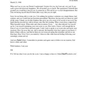 http://doana.lib.uoguelph.ca/kfrancis/Chapter 4_20.pdf