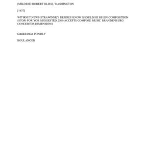 http://doana.lib.uoguelph.ca/kfrancis/Chapter 1_33.pdf