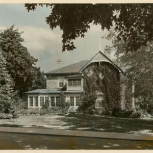 President's_House_1929.jpg