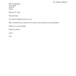 http://doana.lib.uoguelph.ca/kfrancis/Chapter 6_26.pdf