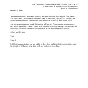 http://doana.lib.uoguelph.ca/kfrancis/Chapter 6_35.pdf