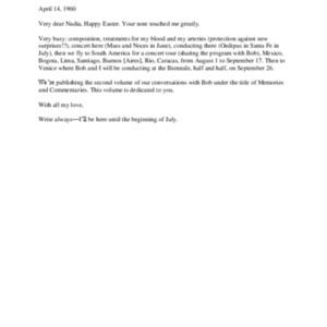 http://doana.lib.uoguelph.ca/kfrancis/Chapter 6_30.pdf