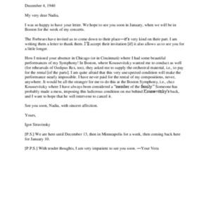 http://doana.lib.uoguelph.ca/kfrancis/Chapter 3_2.pdf