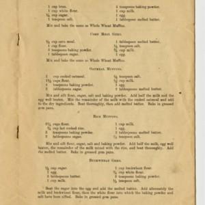 TX7156ZZ1143_War Breads_Muffin Recipes010.jpg