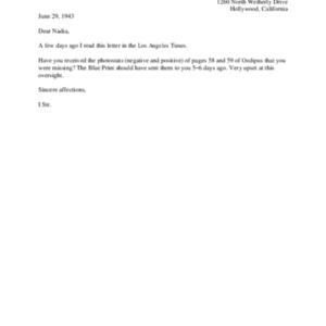 http://doana.lib.uoguelph.ca/kfrancis/Chapter 3_37.pdf
