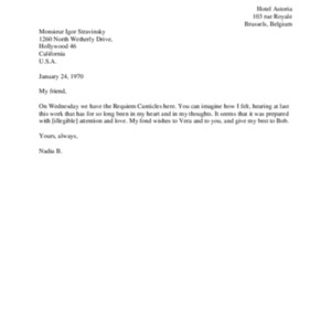 http://doana.lib.uoguelph.ca/kfrancis/Chapter 6_88.pdf