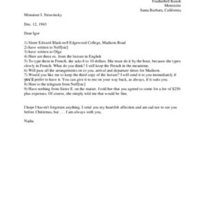 http://doana.lib.uoguelph.ca/kfrancis/Chapter 3_39.pdf