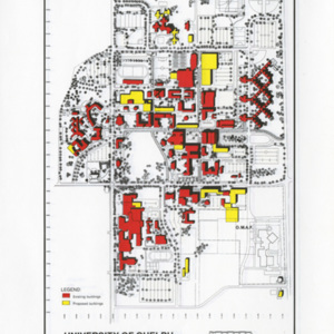 RE1UOGA1051_Conceptual Site Plan 1987.jpg
