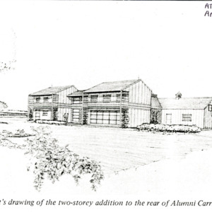 RE1OACA0664AlumniHouseDrawingCropped.jpg