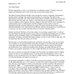 http://doana.lib.uoguelph.ca/kfrancis/Chapter 5_29.30.pdf