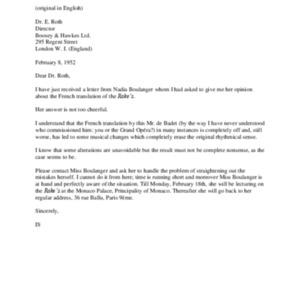 http://doana.lib.uoguelph.ca/kfrancis/Chapter 5_10.pdf