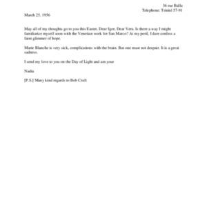 http://doana.lib.uoguelph.ca/kfrancis/Chapter 5_50.pdf