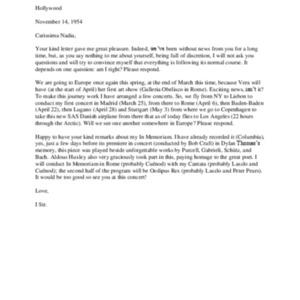 http://doana.lib.uoguelph.ca/kfrancis/Chapter 5_39.pdf