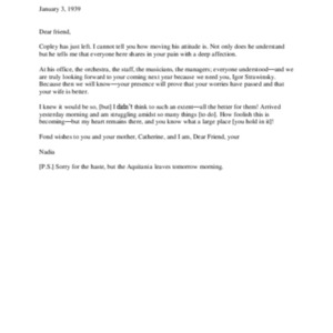 http://doana.lib.uoguelph.ca/kfrancis/Chapter 2_1.pdf