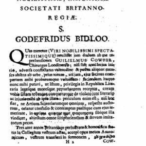 page 1 criminalis literarii.JPG