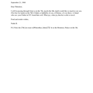http://doana.lib.uoguelph.ca/kfrancis/Chapter 6_75.pdf