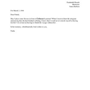 http://doana.lib.uoguelph.ca/kfrancis/Chapter 3_47.pdf
