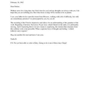http://doana.lib.uoguelph.ca/kfrancis/Chapter 6_40.pdf