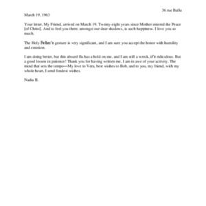 http://doana.lib.uoguelph.ca/kfrancis/Chapter 6_44.pdf