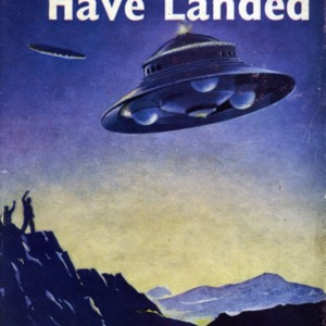 Flying_Saucers_Have_Landed_Desmond_Leslie.jpg