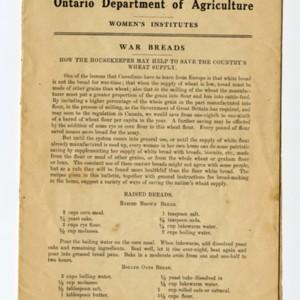 TX7156ZZ1143_War Breads_Rationing Wheat.jpg