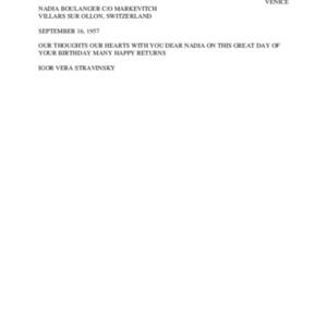 http://doana.lib.uoguelph.ca/kfrancis/Chapter 6_15.pdf