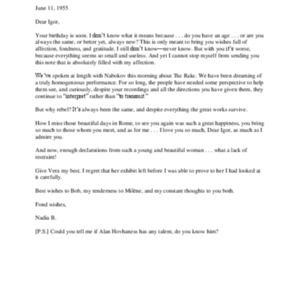 http://doana.lib.uoguelph.ca/kfrancis/Chapter 5_47.pdf