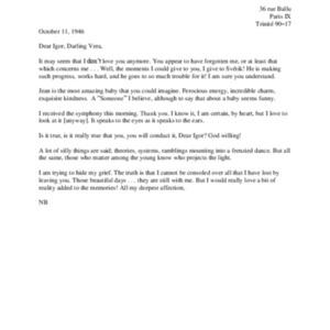 http://doana.lib.uoguelph.ca/kfrancis/Chapter 4_7.pdf