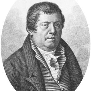 John_Leslie_(1766-1832)_by_Ambroise_Tardieu.jpg