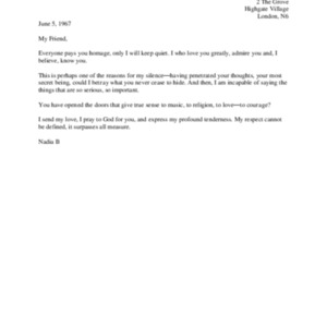 http://doana.lib.uoguelph.ca/kfrancis/Chapter 6_73.pdf